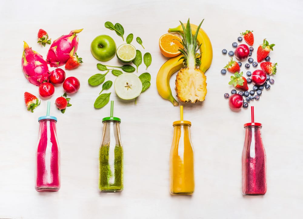Juicing is one of the quickest growing and most popular health trends. We know that fresh vegetables and fruits are necessary to our health. They contain the vitamins and enzymes that our bodies need to thrive.