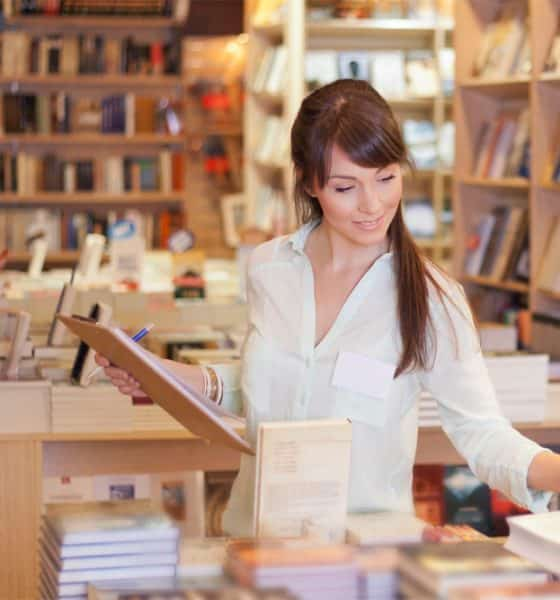 3 Ways Reading Helps You Get Ahead In Your Career