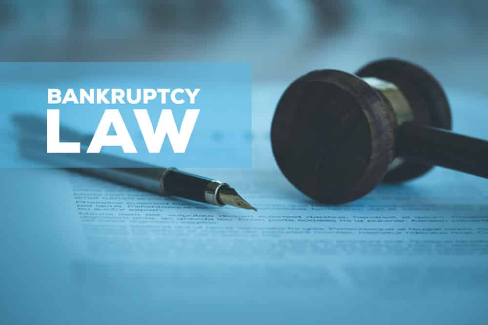 How Bankruptcy Trustees Help When You're In Debt