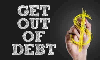 Debt Consolidation Loans Can Help You In Surviving The Economic Crisis And Financial Crunch