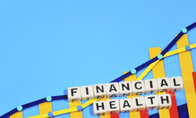 A Brief Insight On Credit Definition And Its Consequences In Financial Health