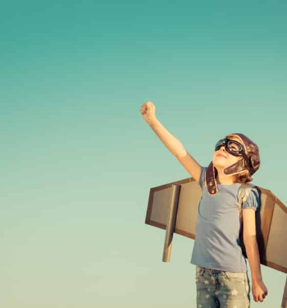 How To Unleash Your Inner Drive and Accomplish What You Have Set Out To Do