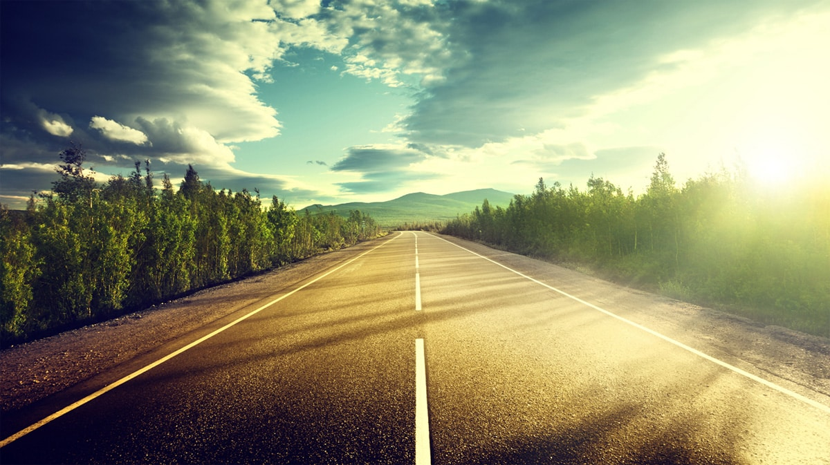 The Revenge of the Road Trip - Avoiding the Financial Aftermath of a Holiday