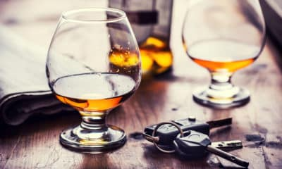 Consulting a Professional Drunk Driving Attorney Can Help You in Ways Untold