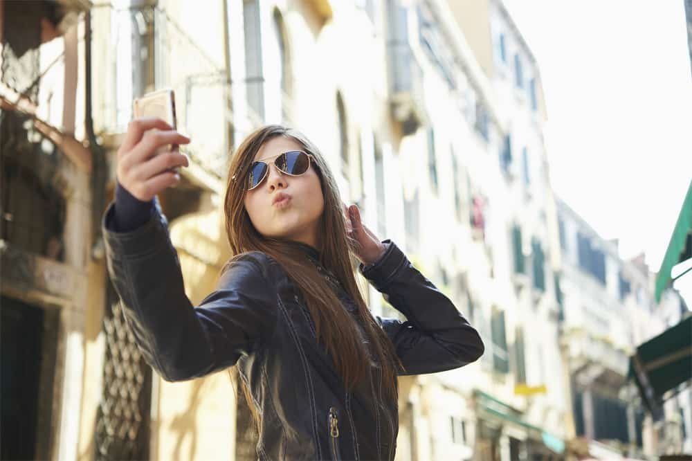 Five Tips To Improve Your Reach as an Instagram Influencer