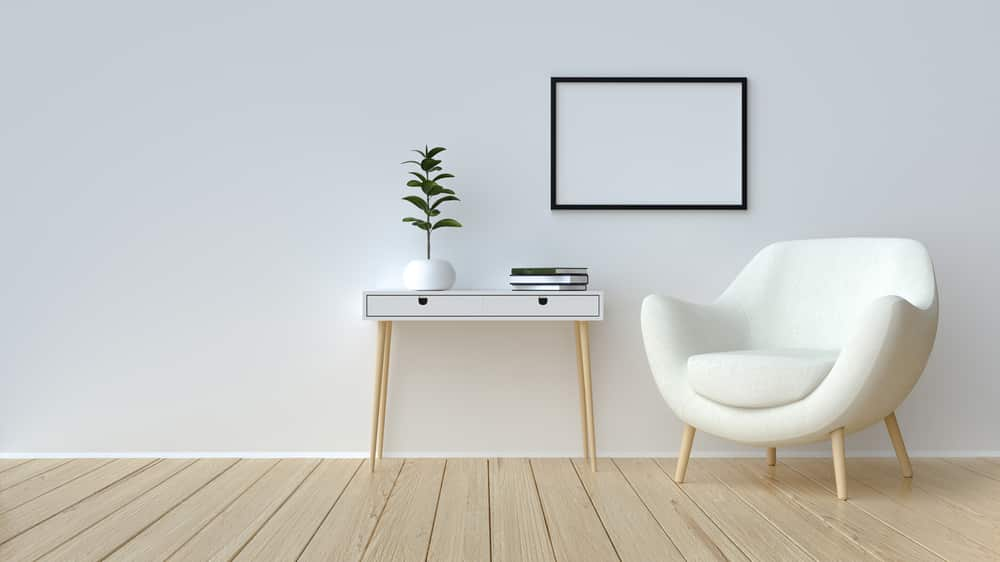 Applying Minimal Design to Your Home