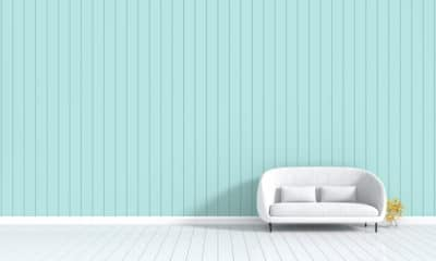 Minimalist Lifestyle - How To Get More Out of Your Life, With Less Stuff