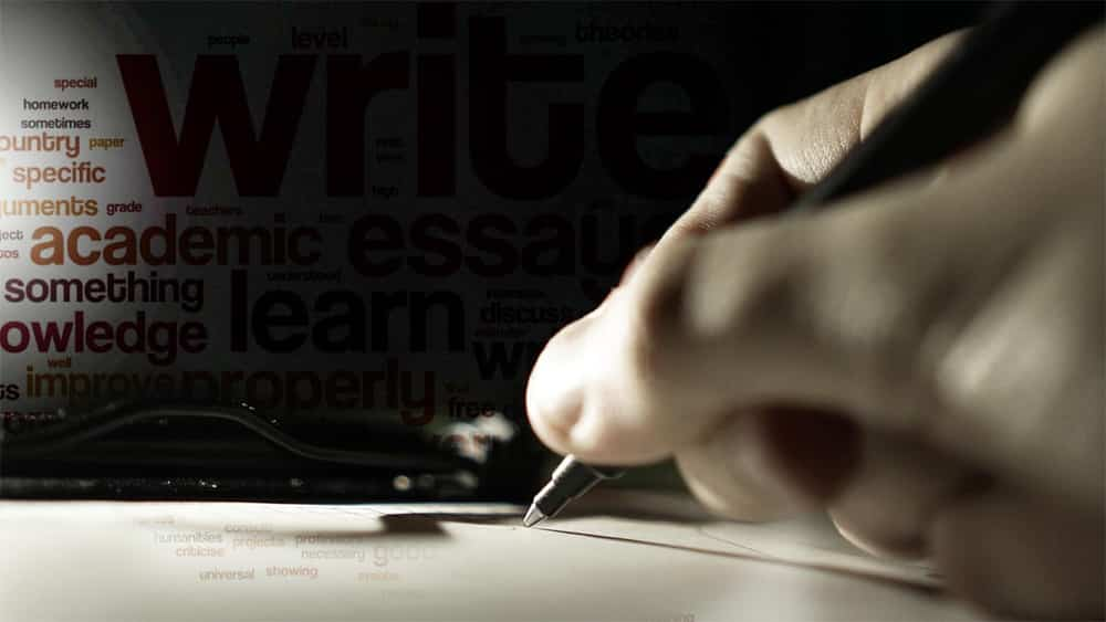 How to Ace All Academic Writing Tasks
