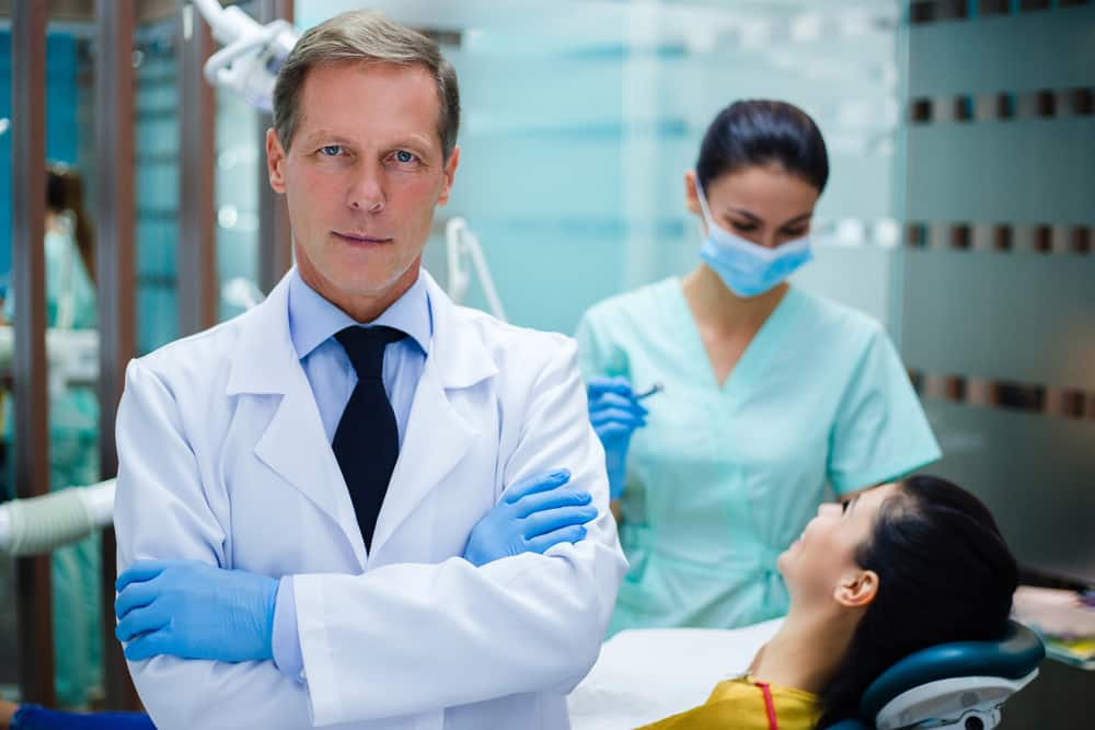 Important Questions to Ask Your Dentist