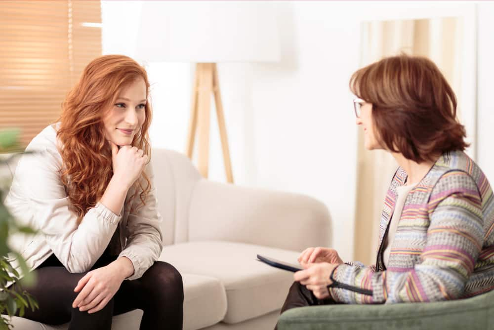 6 Signs That You Need a Life Coach