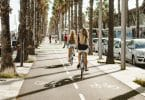 How to Enjoy the Summer In Barcelona: A Guide for Bike Tourists