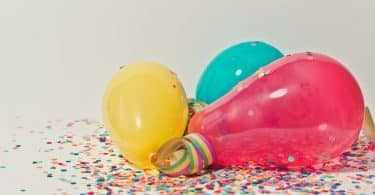 7 Tips for Throwing A Stress-Free Birthday Party For Kids