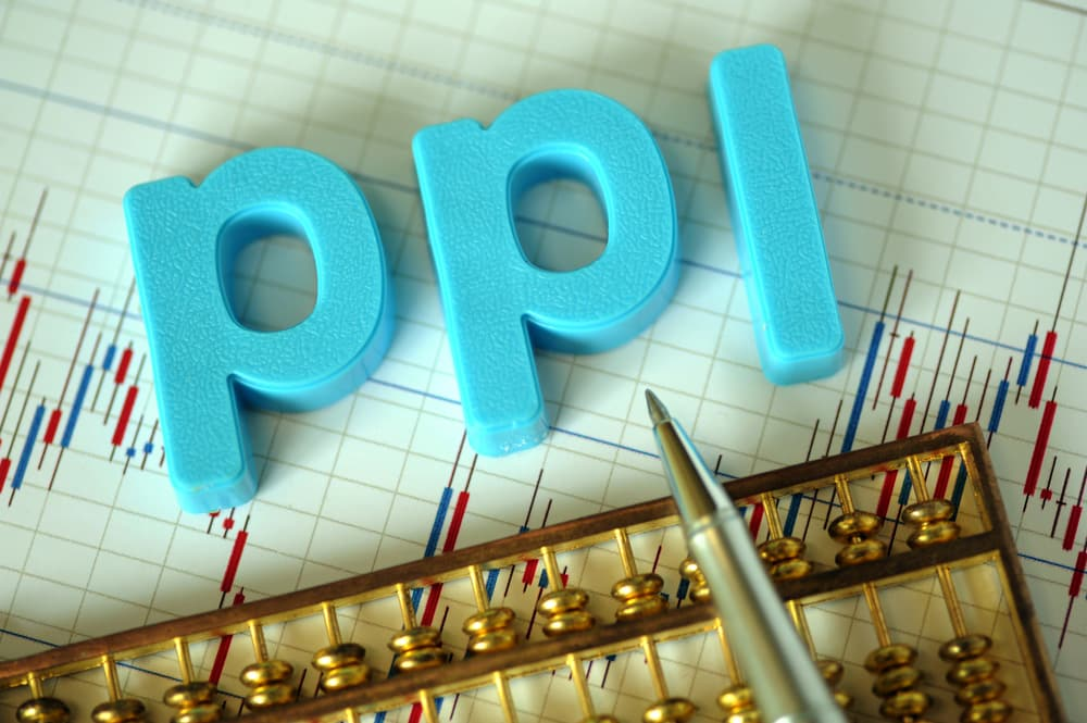 5 Reasons Why 2019 Is The Year To Claim Back PPI