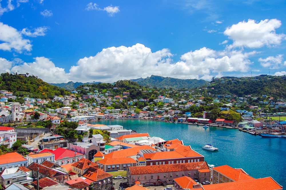 Grenada is another Caribbean heaven that supplies a reasonably cost effective financial investment for citizenship program