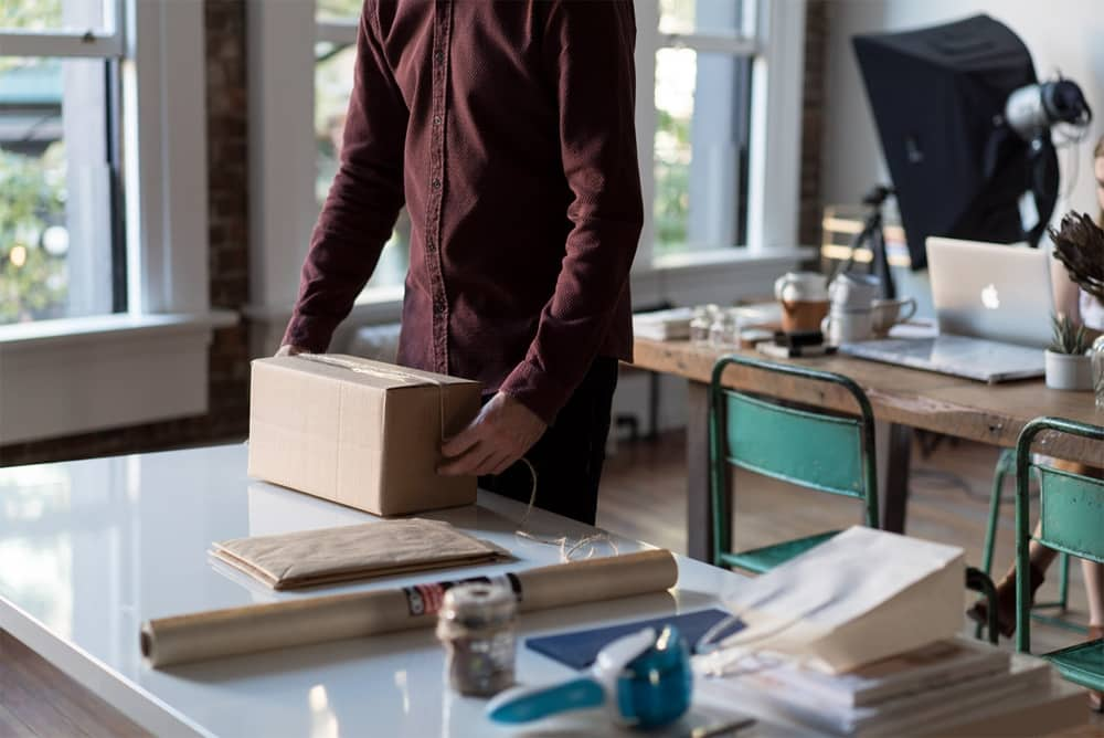 5 Things You Need to Research Before Hiring Moving Services