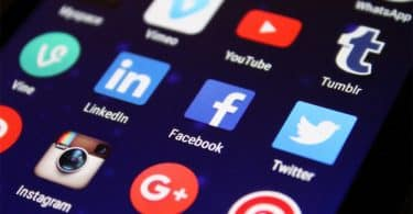How Social Media Affects the Forex Market