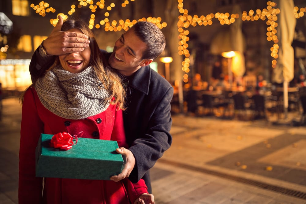 Best Valentine Gifts to Celebrate Your Eternal Bond of Love
