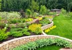 The 10 Landscaping Trends for 2019