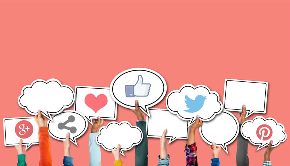 Why a social media policy could help boost brand growth