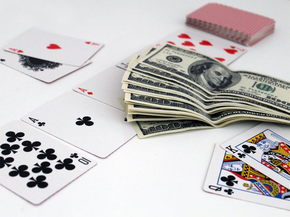 Three Tips For Creating Your Own Online Casino