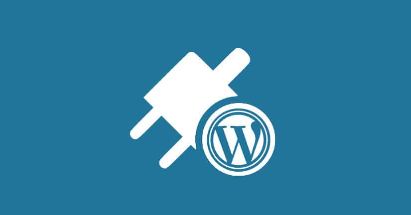 Why WordPress Can Be the Best Website Builder for Your Business Website