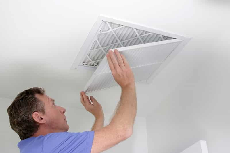 Things To Consider Before Buying Ducted Heating And Cooling Systems