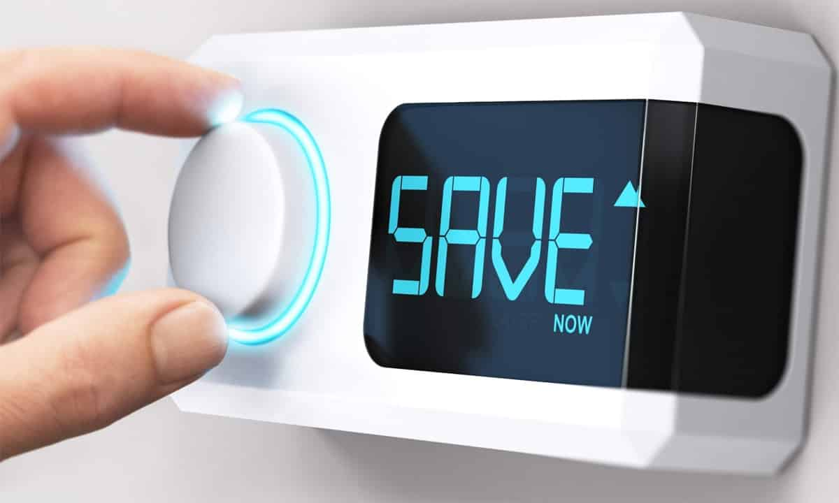 Save Energy, How To Save Energy When Installing Heating Solutions