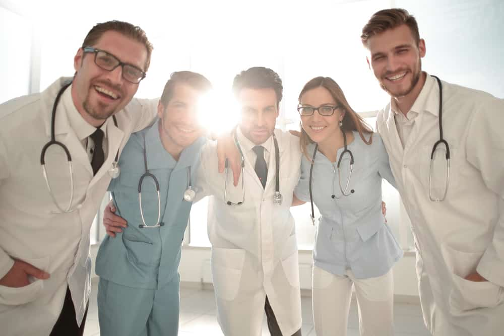Aspects You Didn't Know or Think About When Pursuing a Career in Medicine