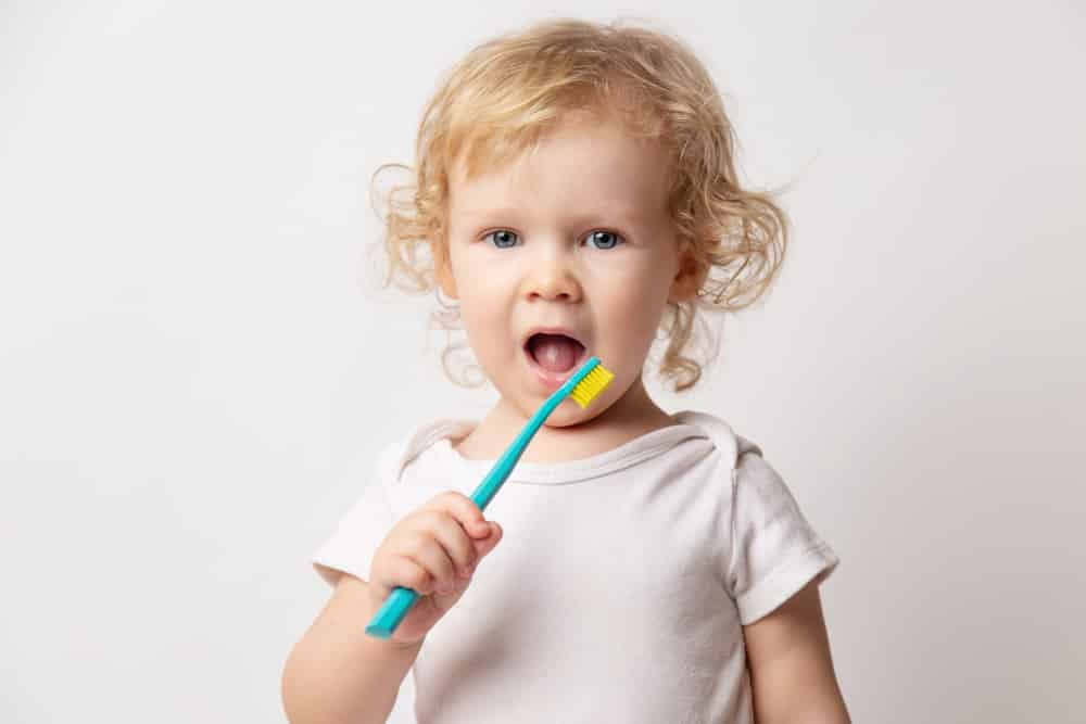 Kids' Dental Issues and Solutions