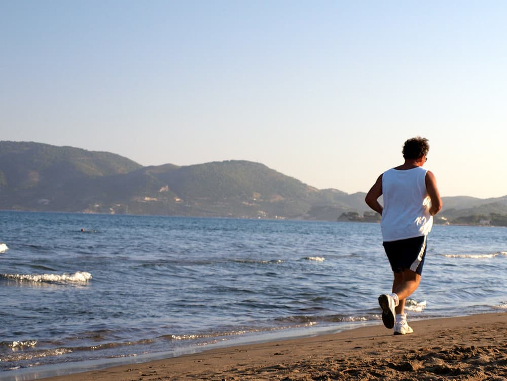 Healthy Activities: 5 Ideas for Your Trip to Los Angeles
