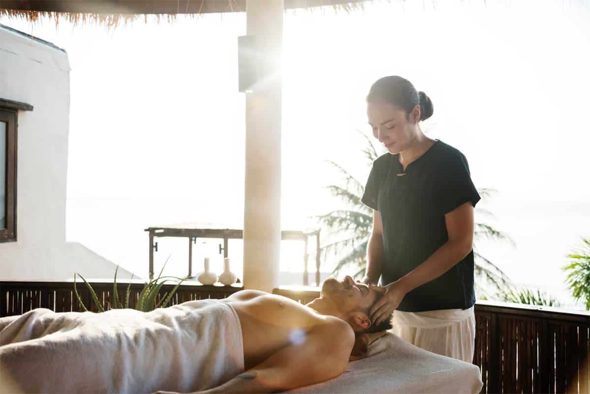 Which Massage Type is Right for You