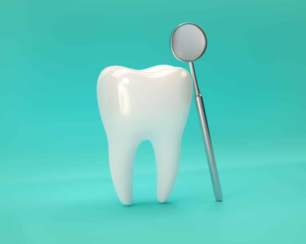 Types of Dental Restorations