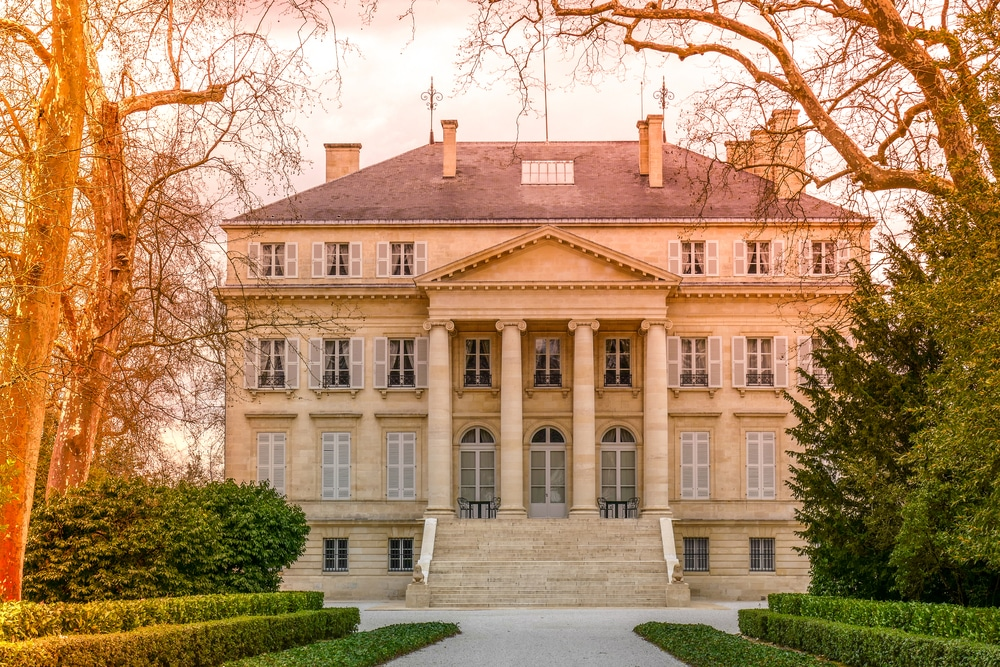 Chateau Margaux: One of the Best you Need to Know
