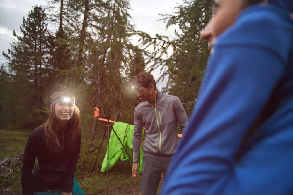 How to Choose the Best Flashlight for Travel