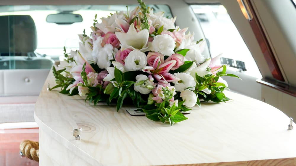What Are Some Of The Best Funeral Services?