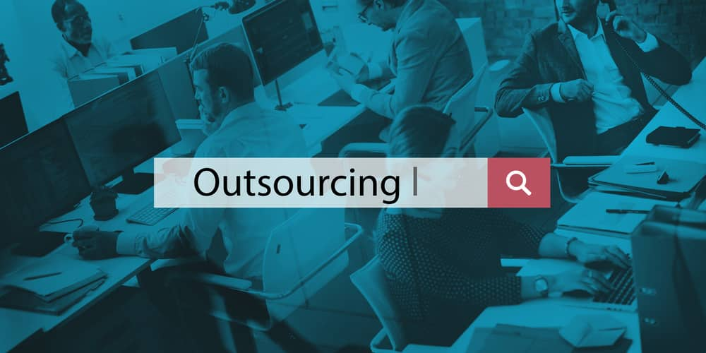 Outsourcing, Improve Your Time Management By Learning to Delegate and Outsource