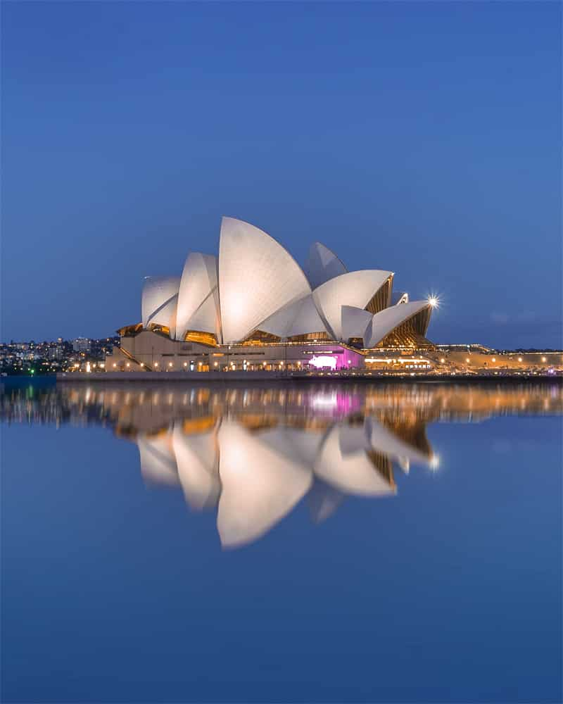 Sydney Adventures You Must Try This Year