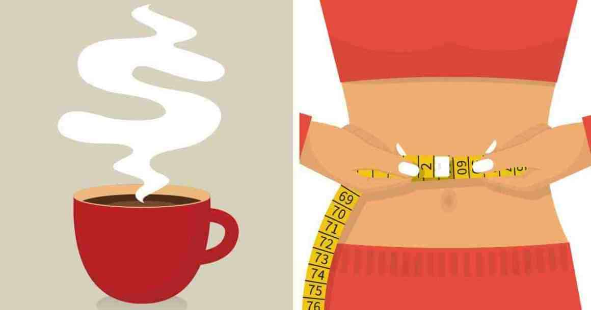 Can Coffee Increase Your Metabolism and Help You Burn Fat