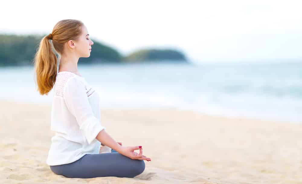 Fulfilling Life with Mindfulness and Meditation