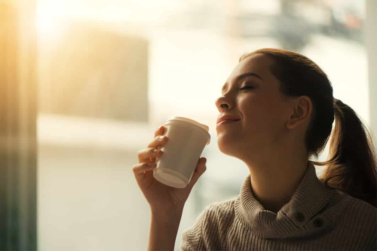 Is Kratom The New Coffee? Let's Find Out