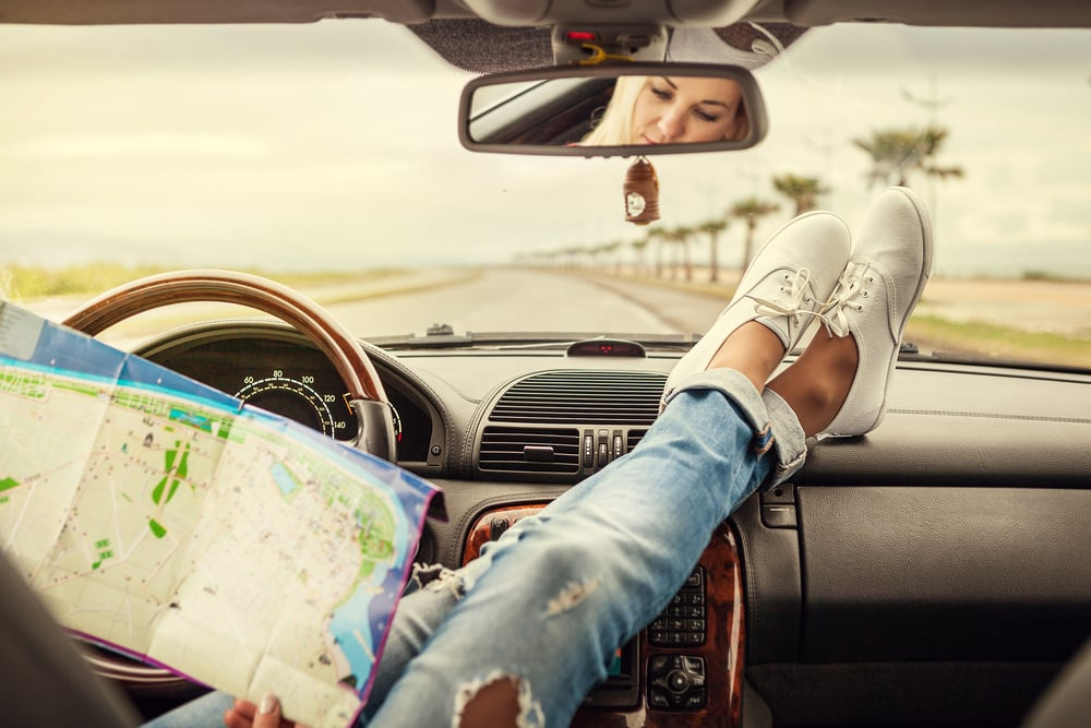 Summer 2019: Know These Essential Road Trip Do's and Don'ts