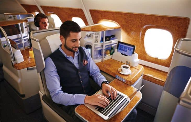 avoid Wifi fees Airlines