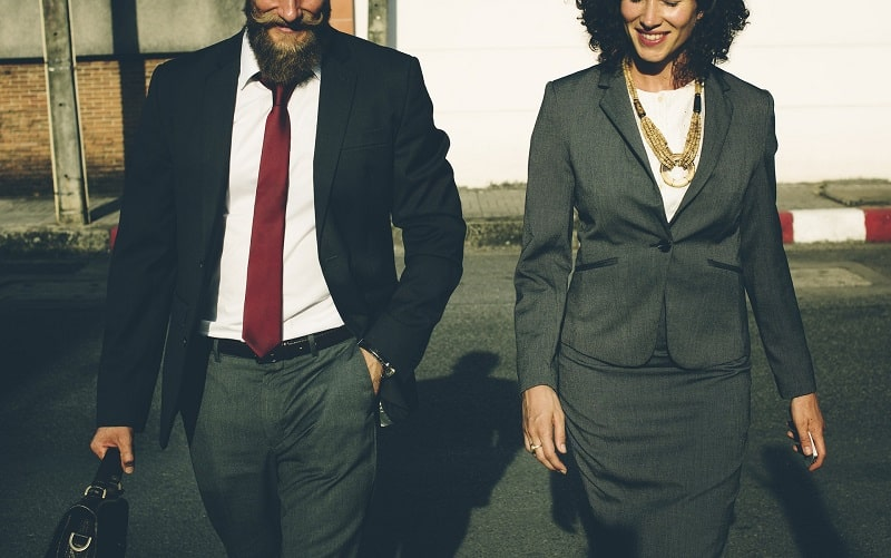 Title: What Are The Factors To Consider Before Buying Your First Suit?