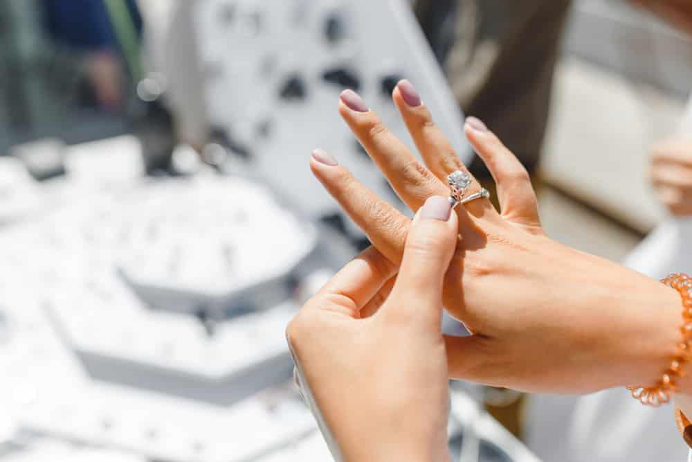 The Misunderstanding While Choosing Jewelry