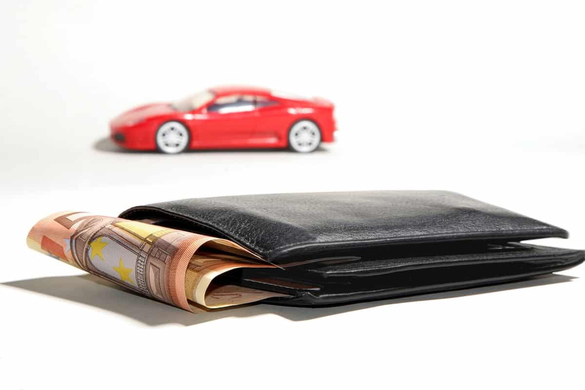 Having Trouble Paying Your Car Title Loans? Here's a Quick Tip on How to Do It the Easy Way