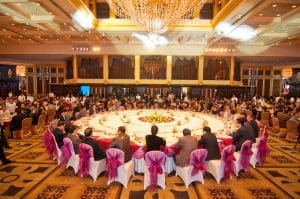 7 Reasons to Book a Banquet Hall for Big Celebrations
