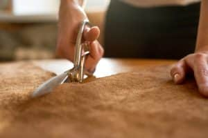 Top Benefits of Cowhide Leather for MacBook Sleeves