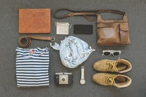 Here's A Review On Some Of The Essentials Needed On Your Travel