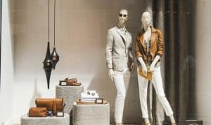 Clothing Store Essentials For Your Brick-and-Mortar Fashion Boutique