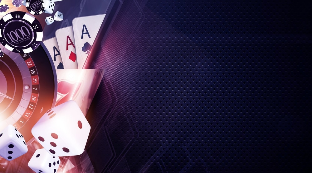 Is Gambling Illegal in Colorado?